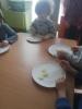 Sałatka owocowa_4