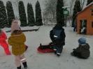 Zimowe szaleństwo_10