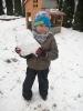 Zimowe szaleństwo_3