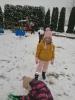 Zimowe szaleństwo_5