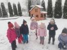 Zimowe szaleństwo_6